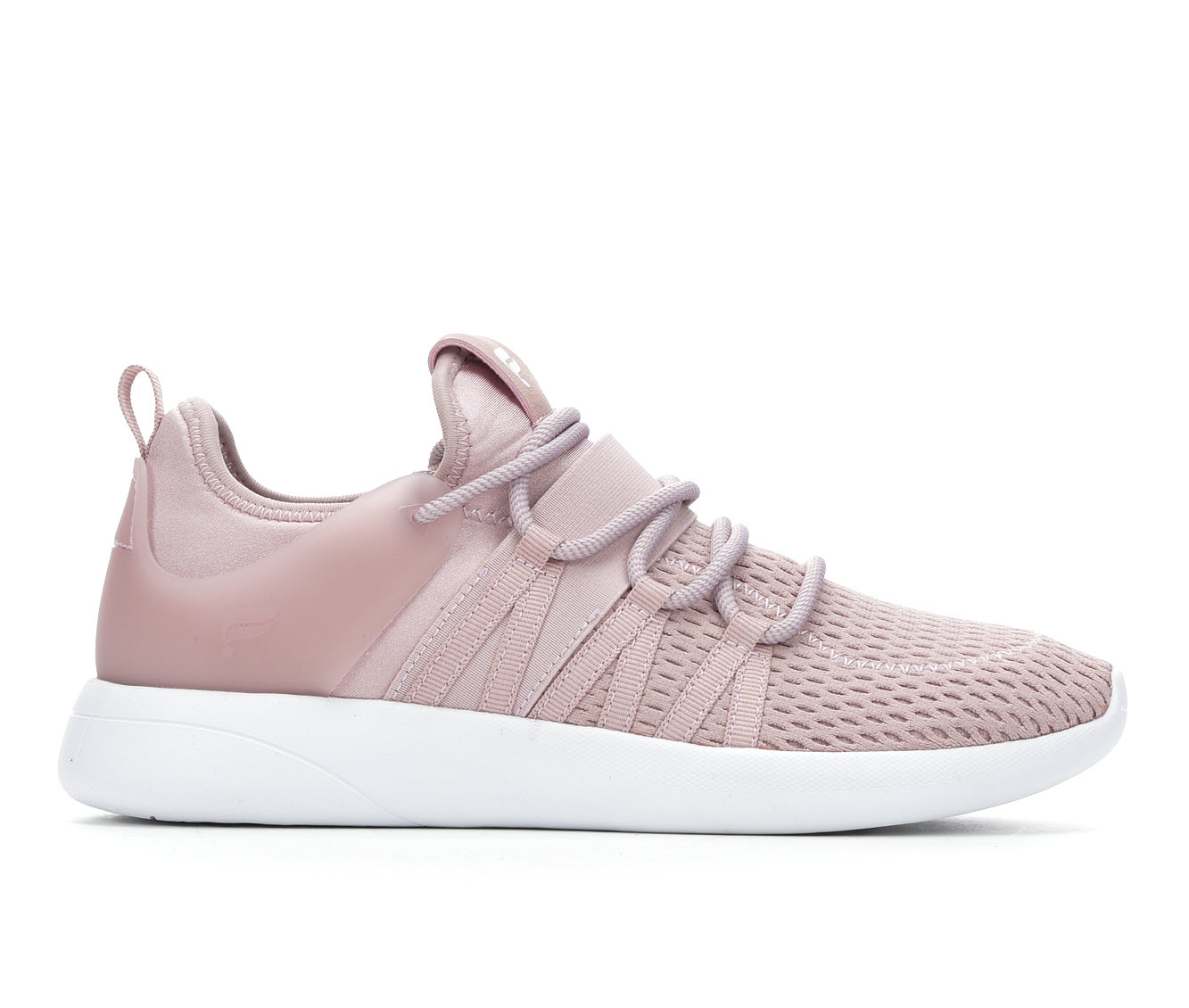 Fabletics Avalon Women's Athletic Shoe (Pink)