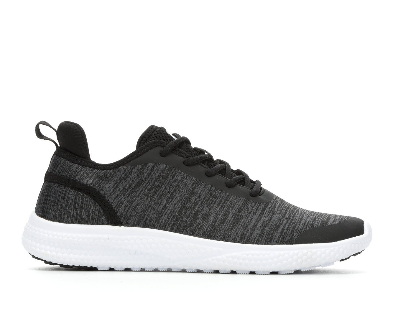 Fabletics Voyage Women's Athletic Shoe (Black)