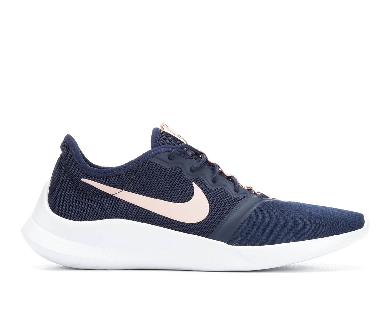Nike VTR Women's Athletic Shoe (Blue)