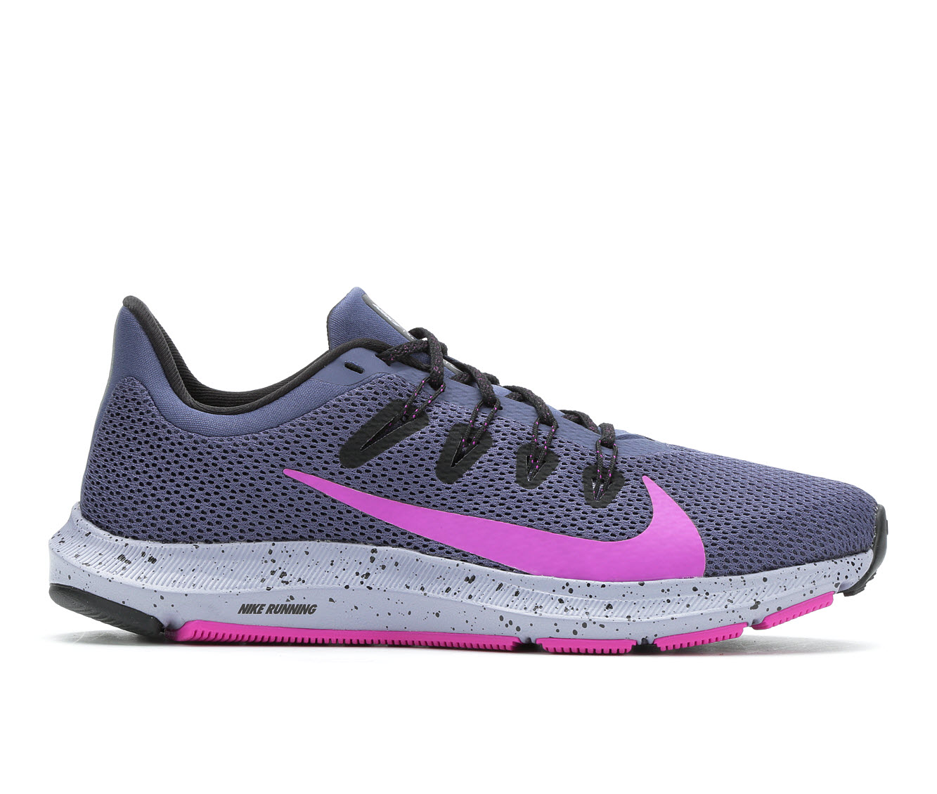 Nike Quest 2 SE Women's Athletic Shoe (Purple)