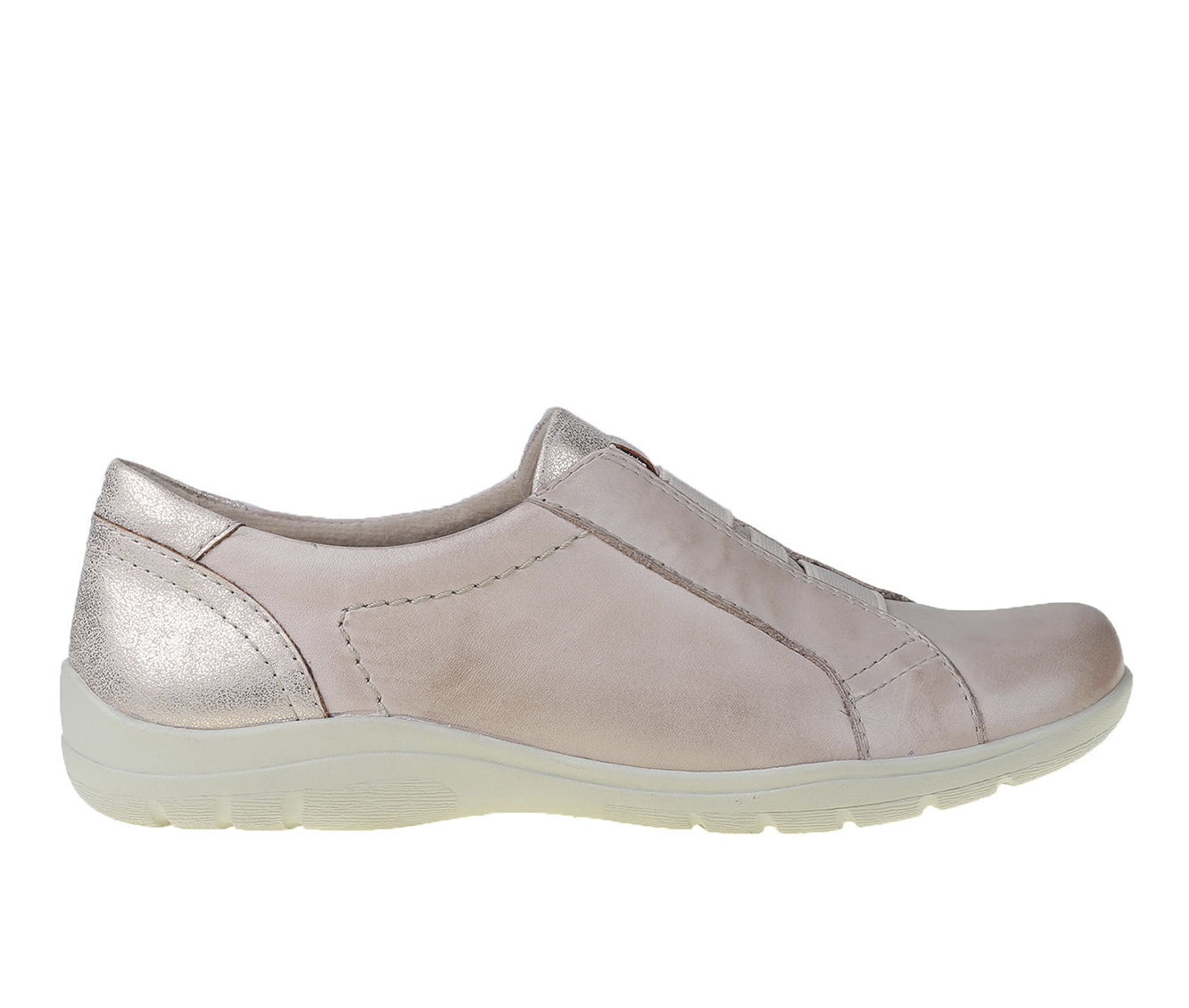 Earth Origins Rapid Toma Women's Shoe (Pink Leather)