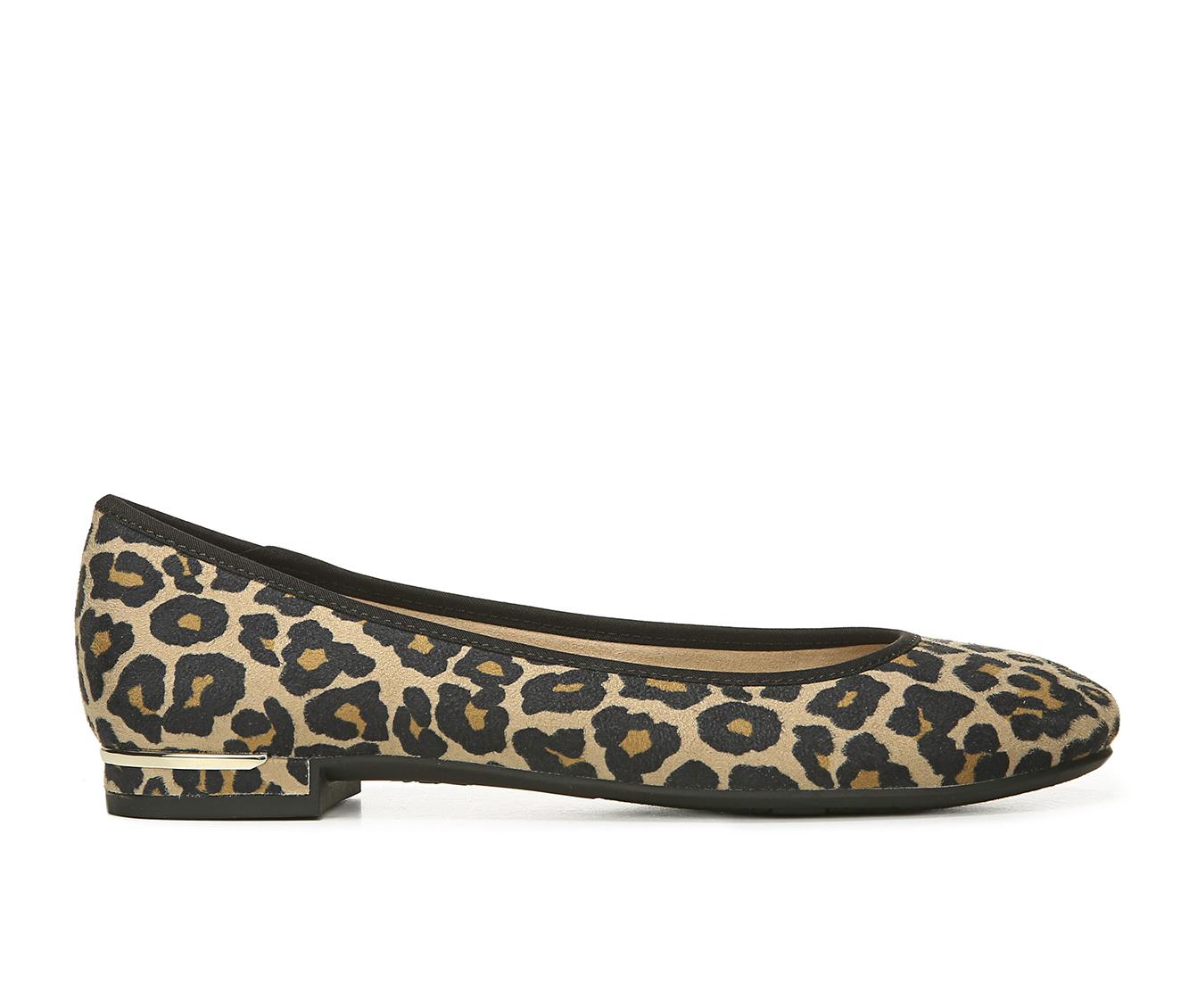 LifeStride Vivienne Women's Shoe (Multi-color Canvas)