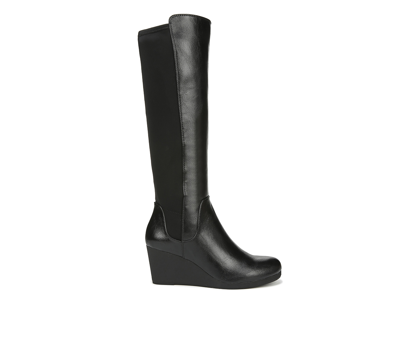 LifeStride Nadra Women's Boots (Black)