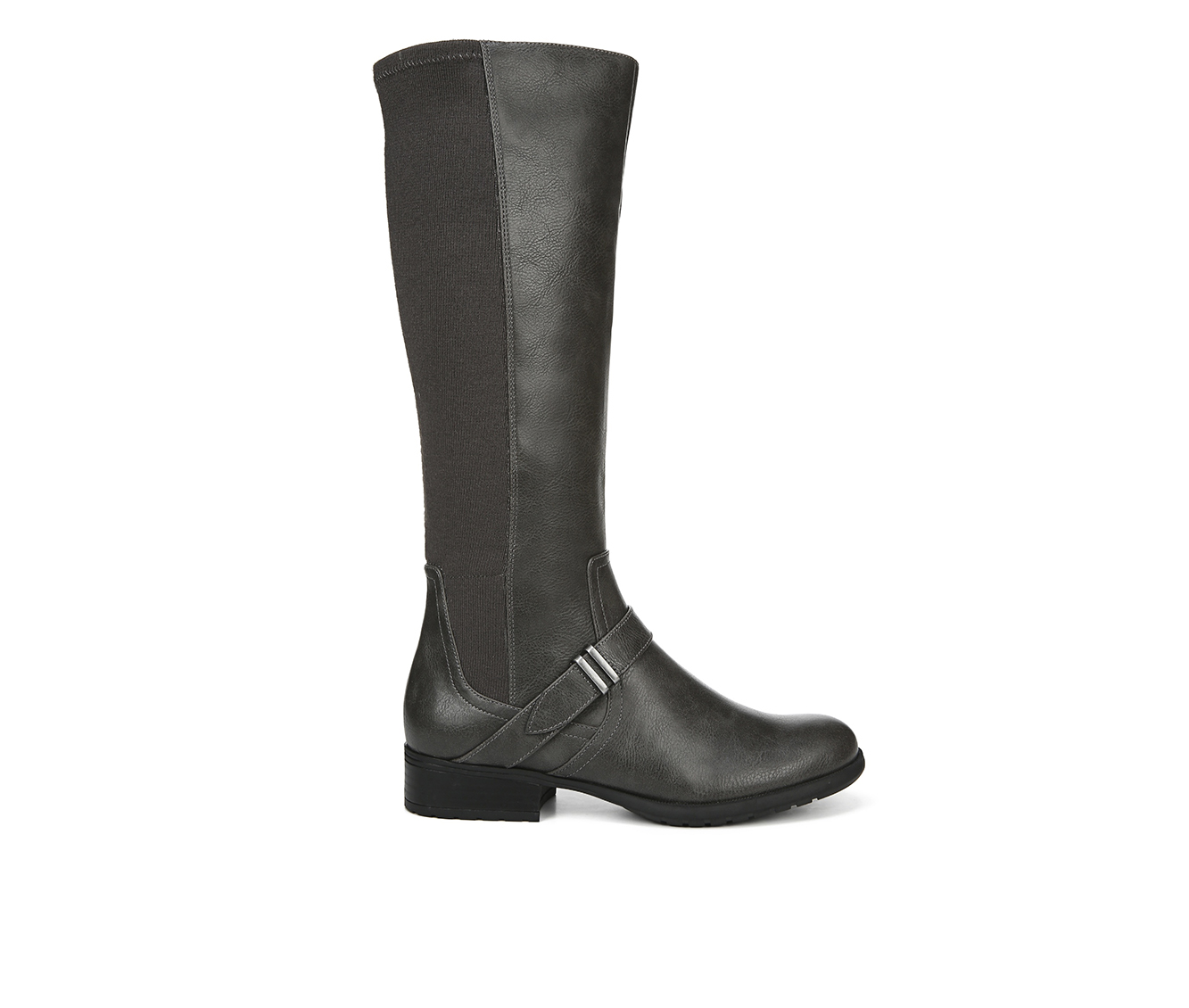 LifeStride Xtra Women's Boots (Gray)