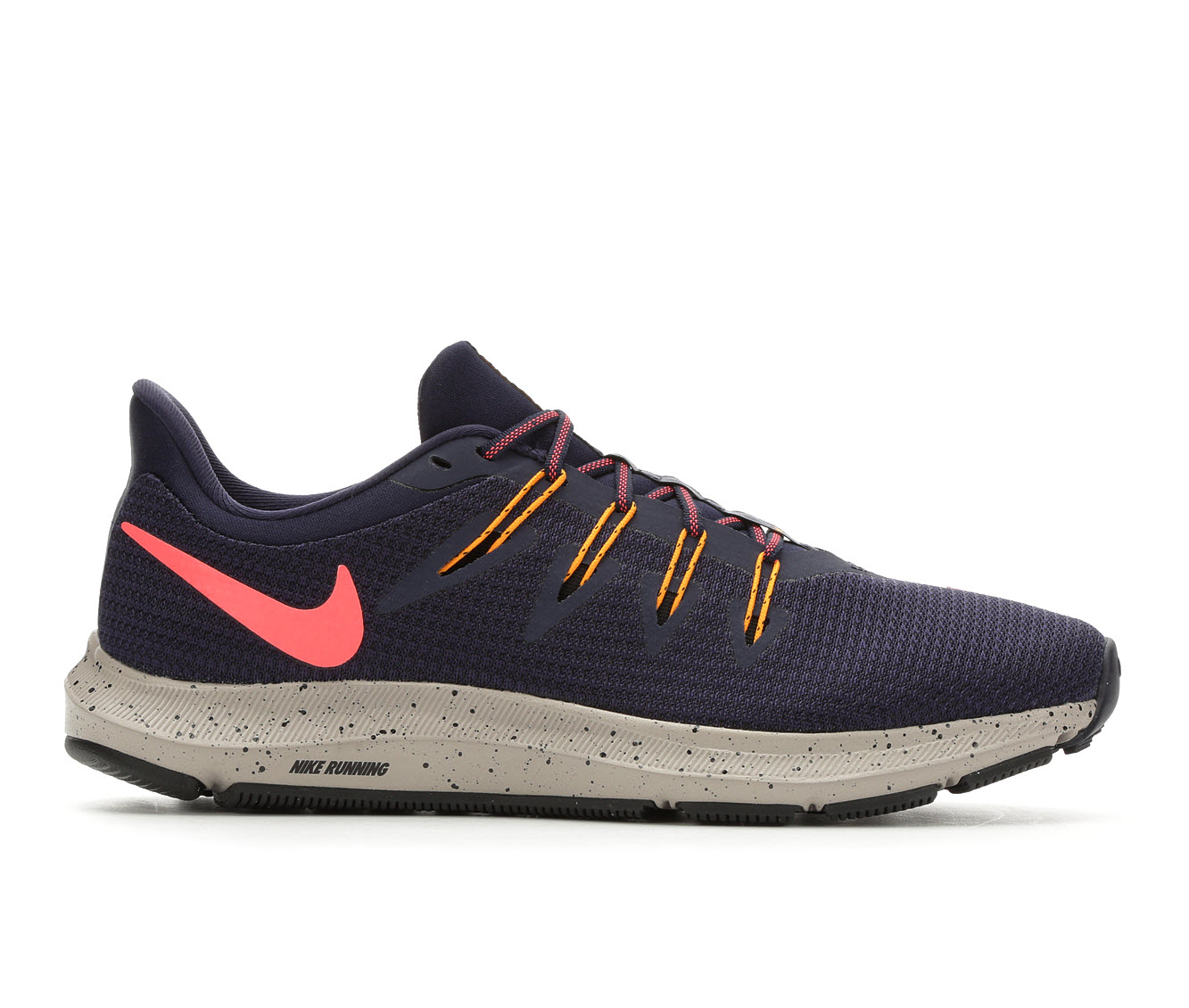 Nike Quest SE Women's Athletic Shoe (Blue)