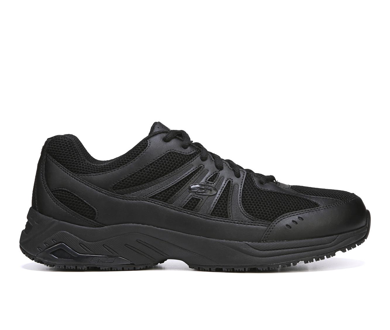 Dr. Scholls Monster I Men's Boots (Black)