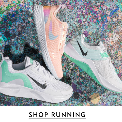 Nike Shoes, Sneakers \u0026 Accessories