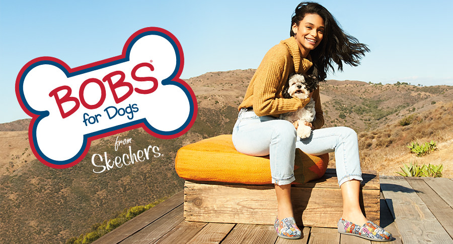 926a061842fc BOBS Shoes