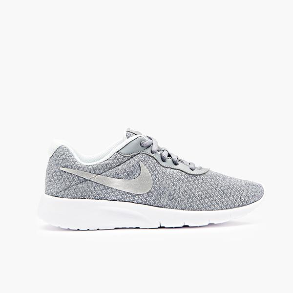 Girls' Nike Tanjun