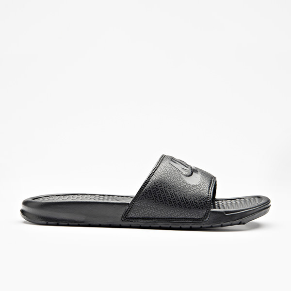 Men's Nike Benassi JDI