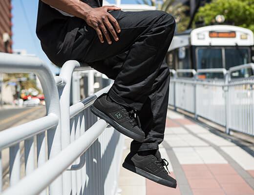 47e63e697d DC Skate Shoes | Shoe Carnival