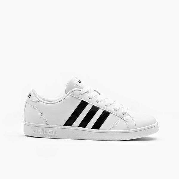 Kids' Adidas Baseline