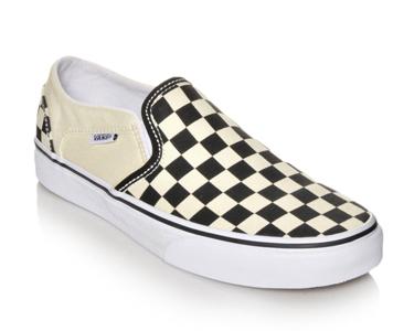 Vans Skate Shoes   Shoe Carnival