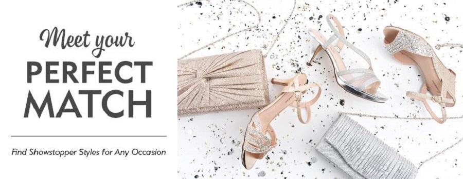 Women s Evening Shoes  Wedding c824dd7b66bb