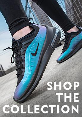 e5c54dd3 Women's Sneakers | Women's Athletic & Tennis Shoes | Shoe Carnival