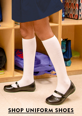 Shop School Uniform Shoes
