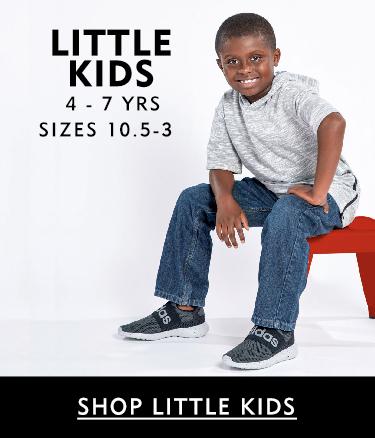 Shoes Kids Boys Girls Casual Shoes Fashion Sneakers Non-slip Waterproof Shoes