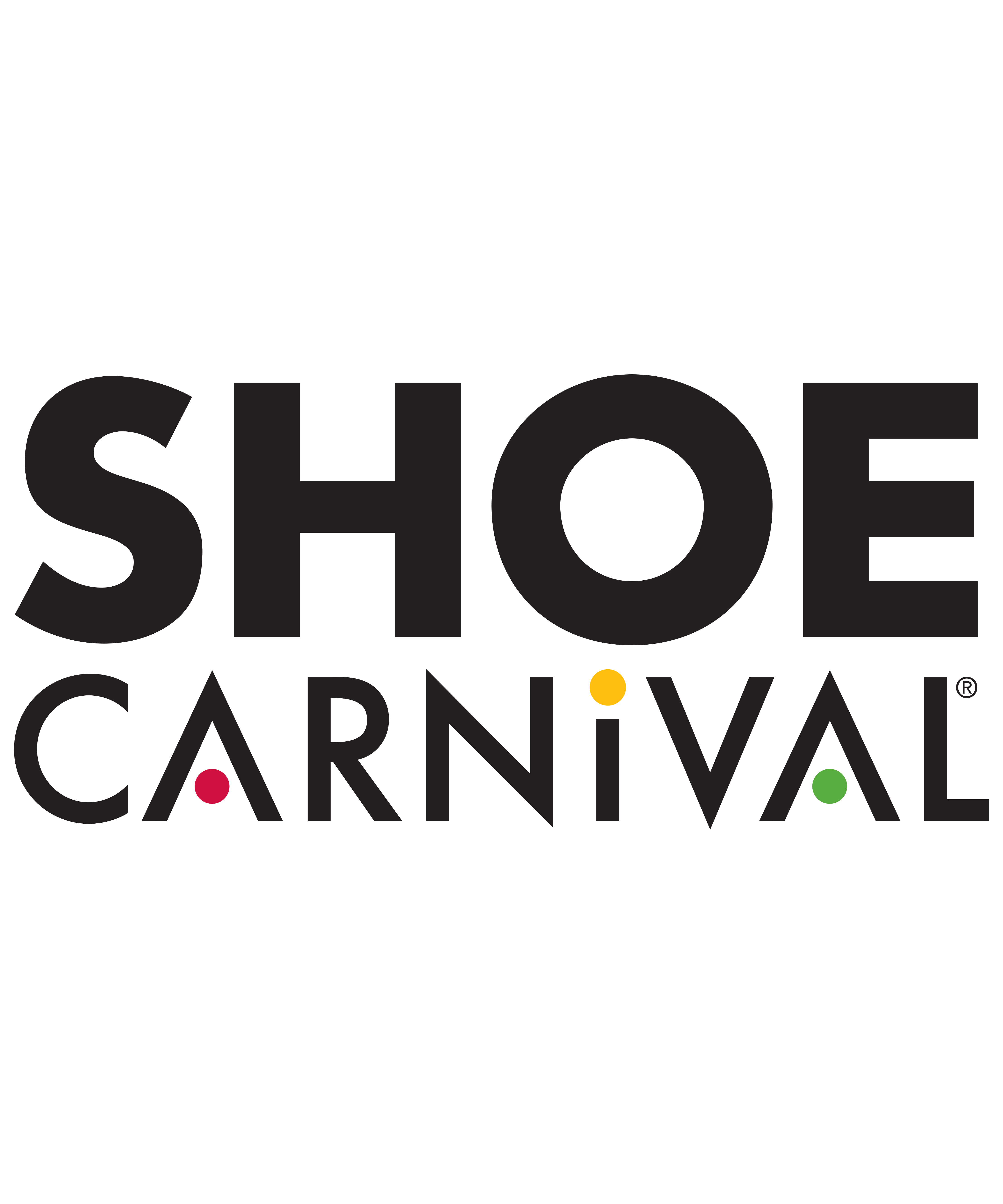 Men S Shoes Boots And Sandals Shoe Carnival