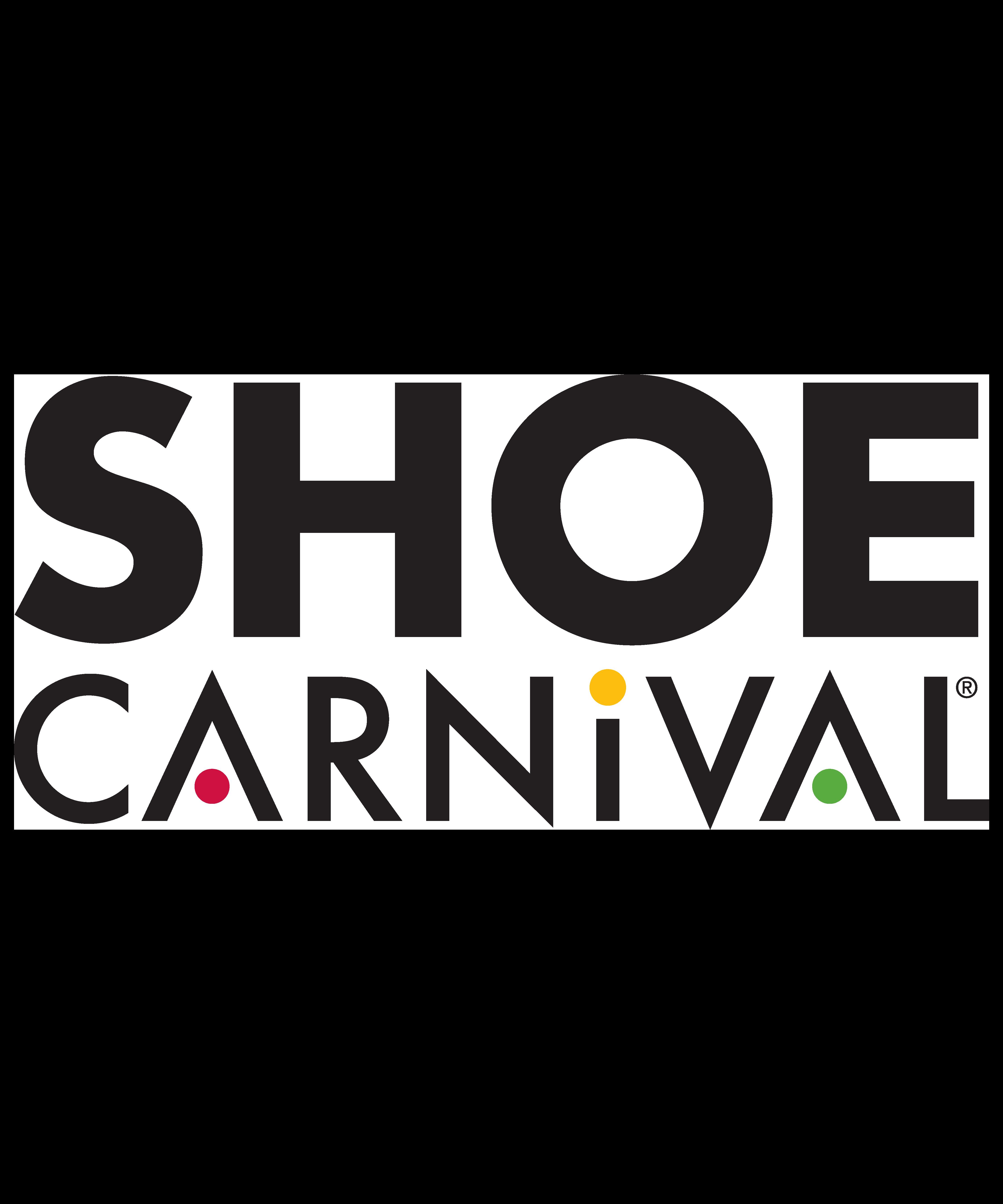 shoe carnival near my location
